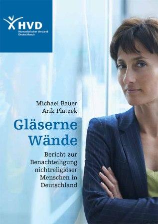 glaeserne-waende-01